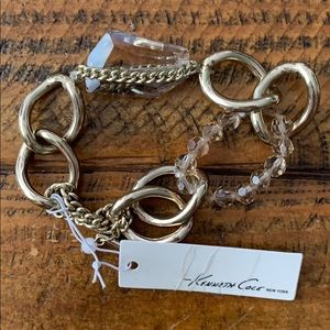 Kenneth Cole Bracelet